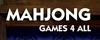 Mahjong Games 4 All