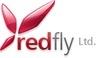 Redfly Marketing