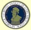 British Antique Dealers Association (BADA)