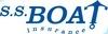 Boat Insurance Blog