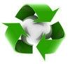 IT Recycling UK