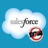 Salesforce.com UK