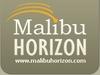 Malibu Horizon