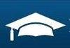 MyCollegesandCareers.com: Online Courses