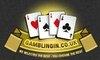 Gambling In UK