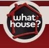 What House