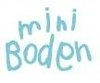 Boden: Baby Clothing