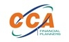 CCA Financial Planners