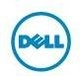 Dell OEM Solutions