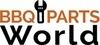 BBQ Parts World