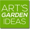 Art's Garden Ideas