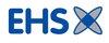 EHS - Environmental Hygiene Services