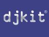 DJKit.com