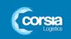 Corsia Logistics