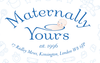 Maternally Yours