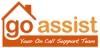 Go Assist: Fridge and Freezer Repairs