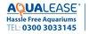 Aqualease