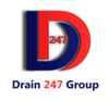 Drain 247 Group