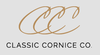 Classic Cornice Co