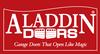 Aladdin Doors Austin