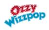 Ozzy Wizzpop