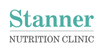 Stanner Nutrition Clinic