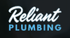 Reliant Plumbing