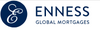 Enness Global Mortgages