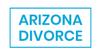 Arizona Divorce
