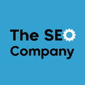 The SEO Company